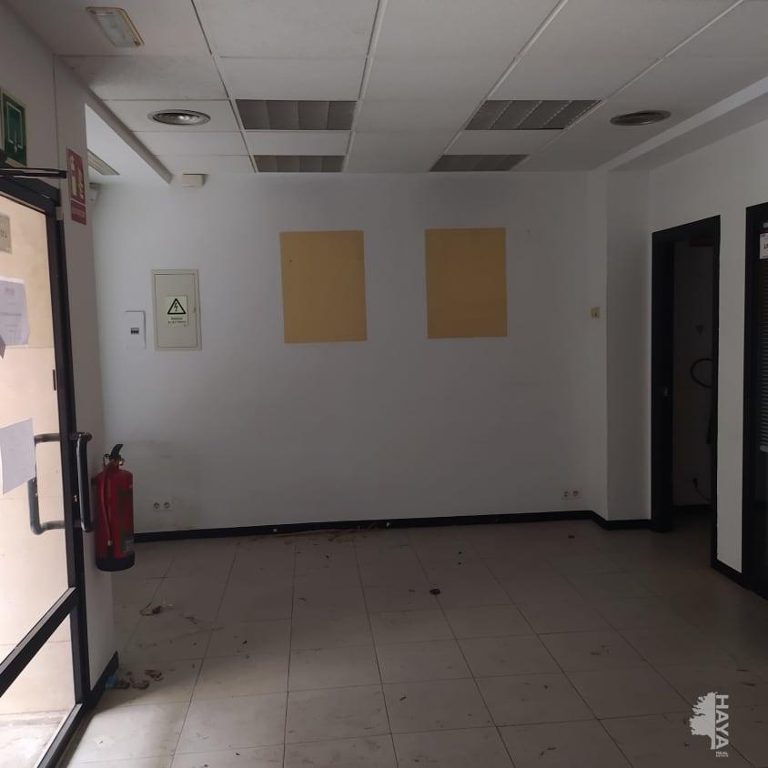 Local en venta en Local en Madrid, Madrid, 145.296 €, 63 m2