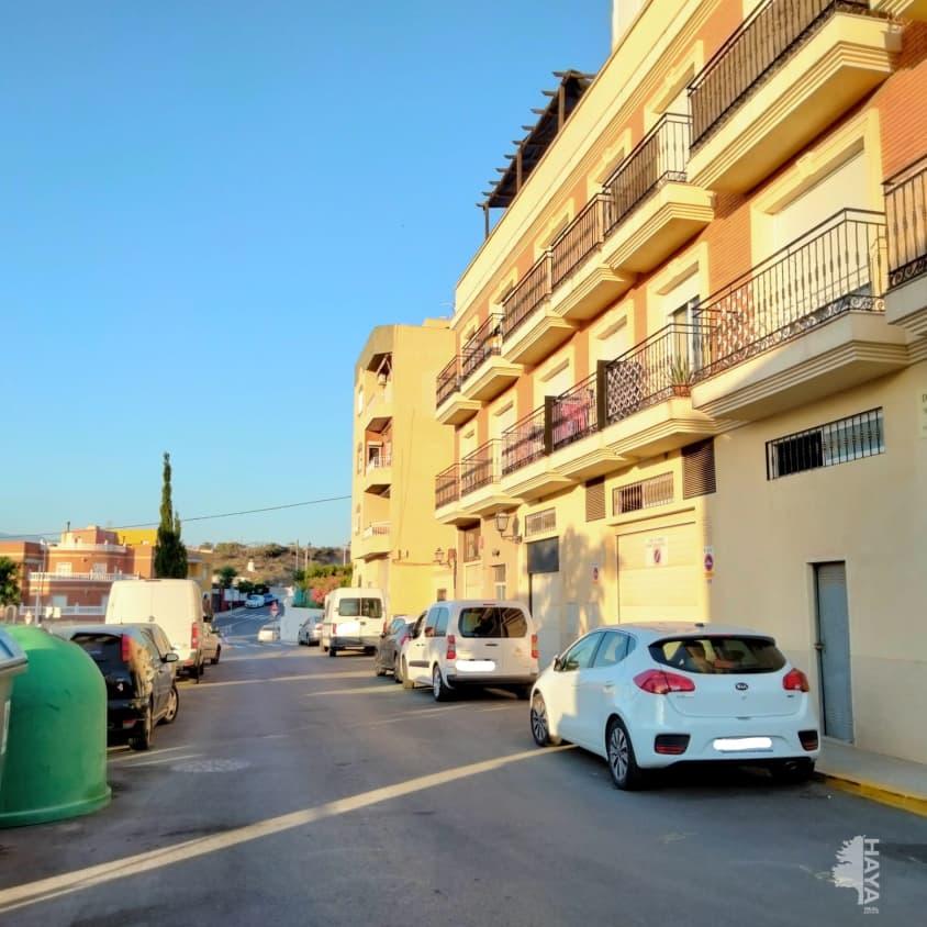 Piso en venta en Viator, Viator, Almería, Calle Bellavista, 71.200 €, 3 habitaciones, 2 baños, 85 m2