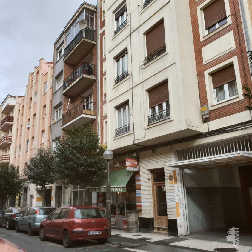Piso en venta en Coronación, Vitoria-gasteiz, Álava, Calle Aldave, 157.000 €, 3 habitaciones, 1 baño, 110 m2