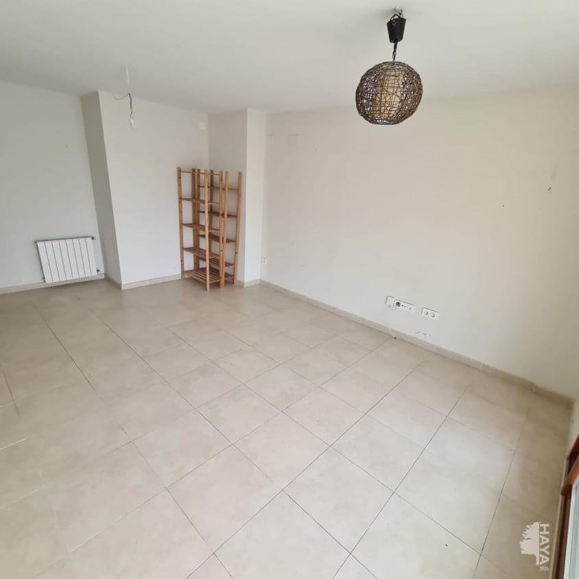 Piso en venta en Alicante/alacant, Alicante, Calle Medico Andres Boldo (residencial Nayade), 190.500 €, 3 habitaciones, 2 baños, 116 m2