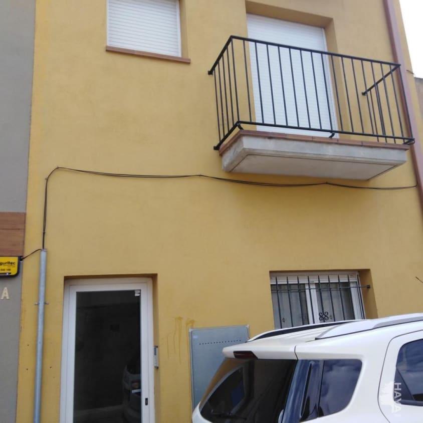 Piso en venta en Xalet Sant Jordi, Palafrugell, Girona, Calle Ullastret, 114.900 €, 1 baño, 83 m2
