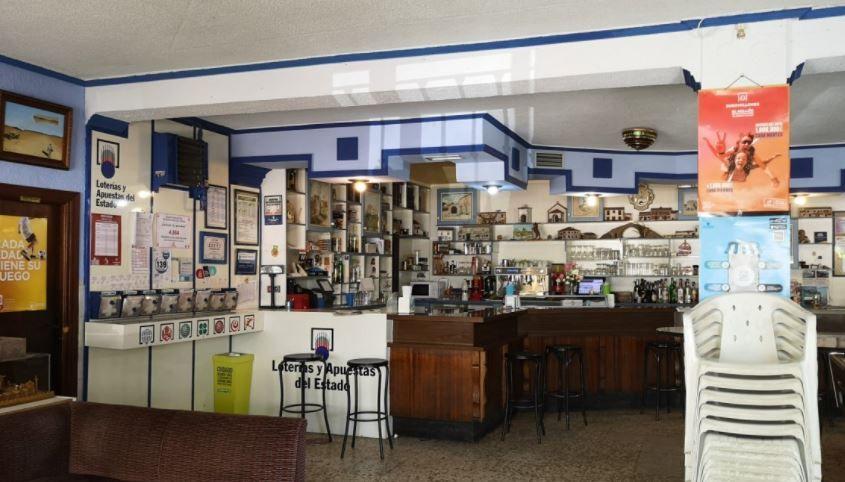 Local en venta en Puerto Seguro, Villar de Ciervo, Salamanca, Carretera Sa-v-215, 100.000 €, 100 m2