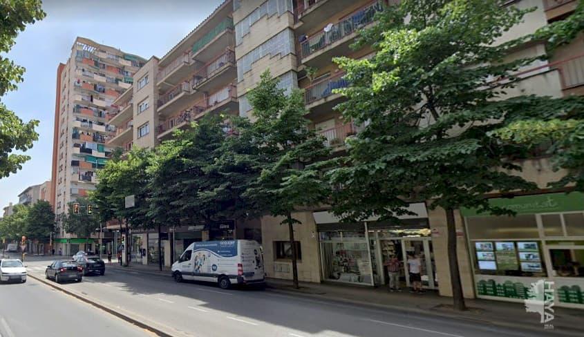Piso en venta en Salt, Girona, Pasaje Paisos Catalans, 84.300 €, 4 habitaciones, 2 baños, 89 m2