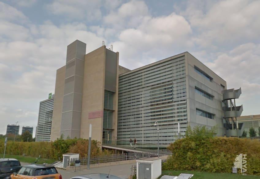 Oficina en venta en Parc D`activitats, Viladecans, Barcelona, Calle Tecnología (edificio Canadá), 636.000 €, 420 m2