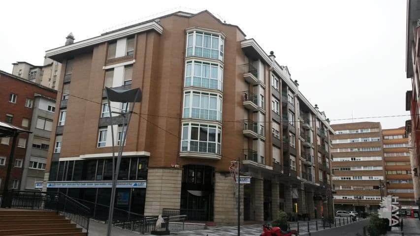Local en venta en Camargo, Camargo, Cantabria, Plaza Constitucion (de La), 210.400 €, 238 m2