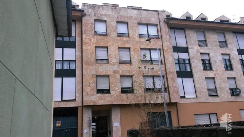 Piso en venta en Urbanización la Campanilla, Santa María de Cayón, Cantabria, Calle Ferial (el), 65.000 €, 1 habitación, 1 baño, 55 m2