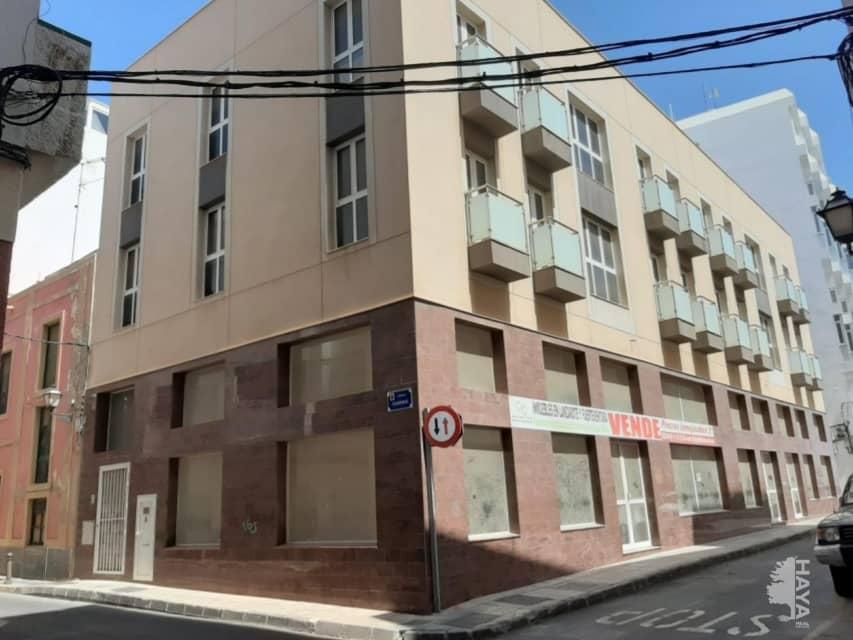 Local en venta en Arrecife, Las Palmas, Calle Jose Betancort, 125.000 €, 309 m2