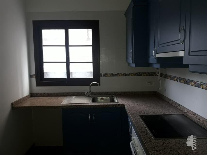 Piso en venta en Piso en Tacoronte, Santa Cruz de Tenerife, 89.700 €, 2 habitaciones, 1 baño, 68 m2, Garaje