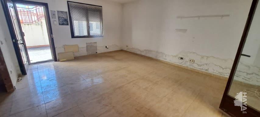 Casa en venta en Esquivias, Toledo, Calle San Roque, 57.100 €, 1 habitación, 1 baño, 54 m2