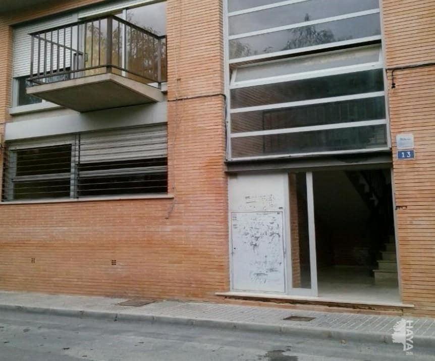 Piso en venta en Rojales, Alicante, Calle Dolores, 64.200 €, 3 habitaciones, 2 baños, 97 m2