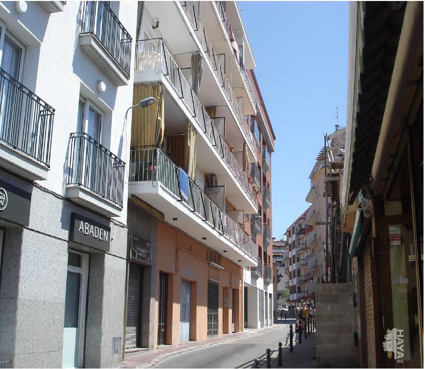 Piso en venta en Lloret de Mar, Girona, Calle Oliva, 80.000 €, 3 habitaciones, 1 baño, 70 m2