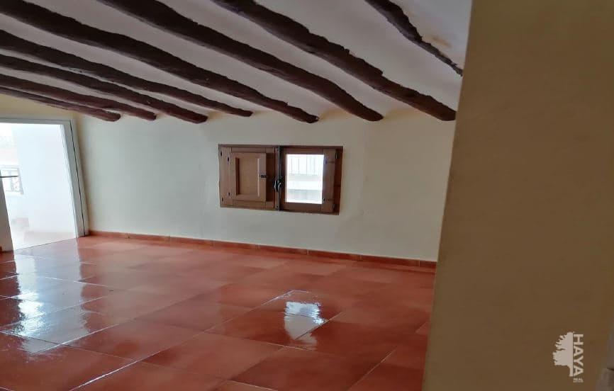 Casa en venta en Bockum, Bullas, Murcia, Calle Juan de la Gloria Artero, 67.700 €, 1 baño, 134 m2