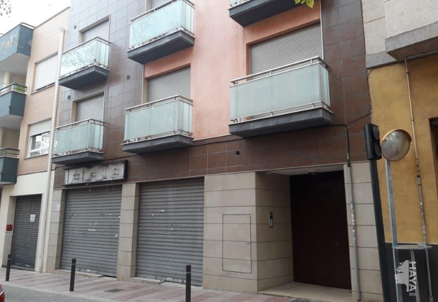 Piso en venta en Benicasim/benicàssim, Castellón, Calle B Salzdetfurth, 126.000 €, 2 habitaciones, 1 baño, 69 m2