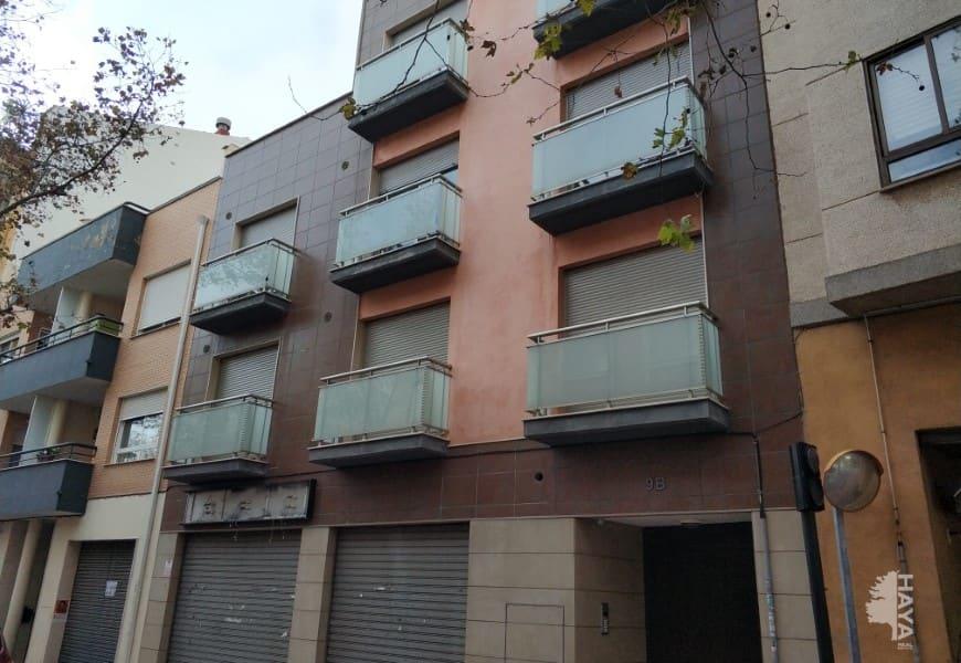 Piso en venta en Benicasim/benicàssim, Castellón, Calle B Salzdetfurth, 186.000 €, 3 habitaciones, 1 baño, 118 m2