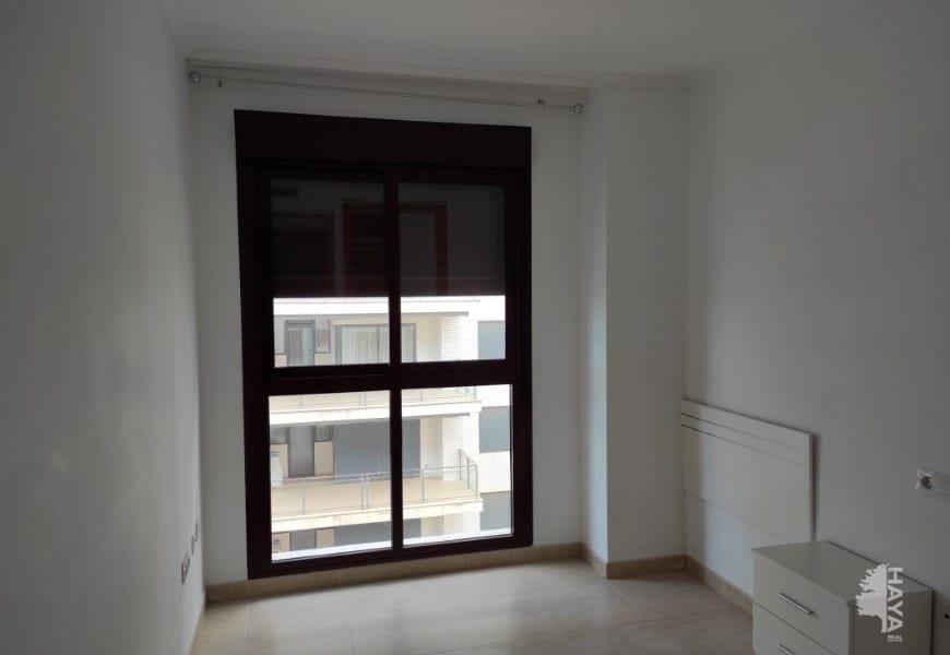 Piso en venta en Piso en Oropesa del Mar/orpesa, Castellón, 98.000 €, 2 habitaciones, 1 baño, 81 m2