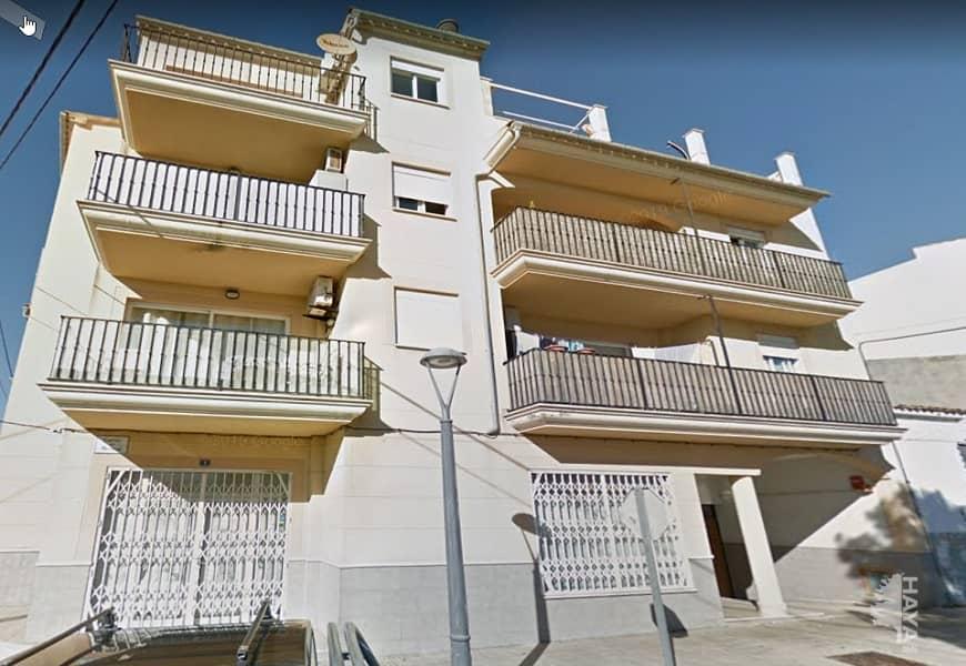 Piso en venta en Fartàritx, Manacor, Baleares, Paseo Fartàritx, 175.000 €, 2 habitaciones, 1 baño, 87 m2