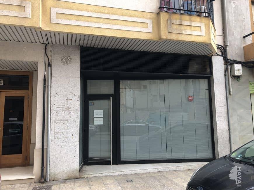 Local en venta en Local en Calahorra, La Rioja, 296.386 €, 142 m2