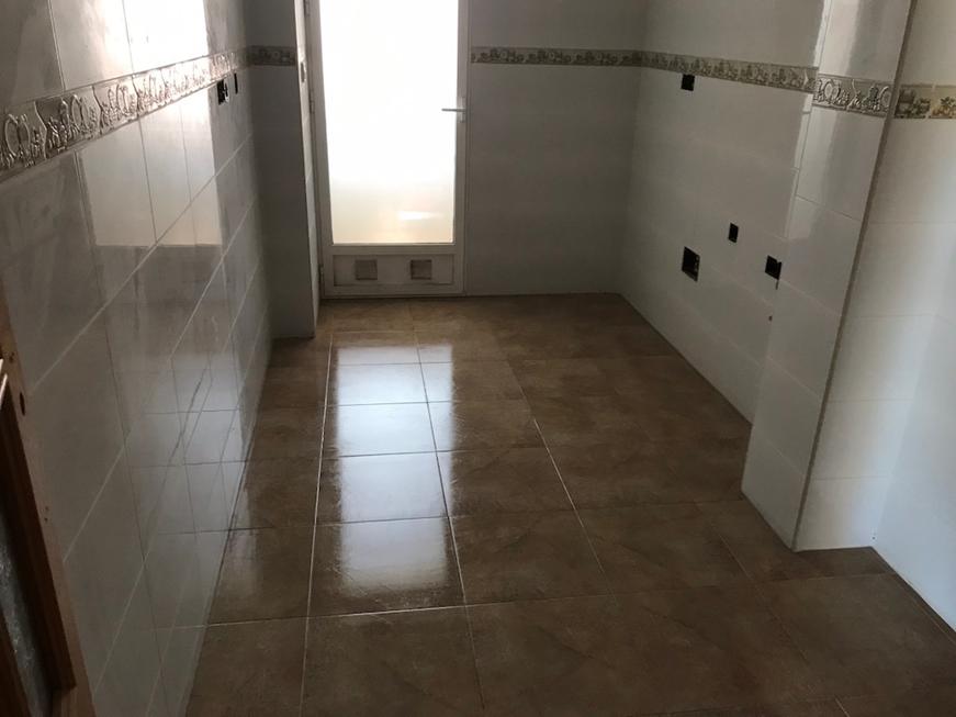 Piso en venta en Piso en Santomera, Murcia, 65.000 €, 3 habitaciones, 2 baños, 85 m2