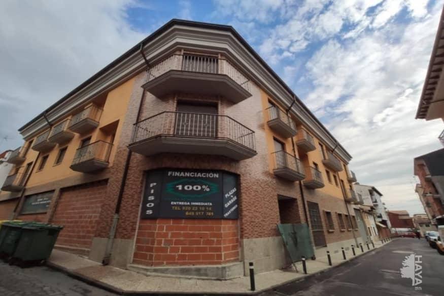 Local en venta en Candeleda, Ávila, Calle Reventon de Candeleda, 106.000 €, 2 m2