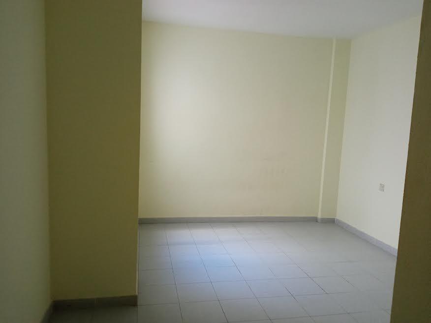 Piso en venta en Mas del Pont, la Sénia, Tarragona, Calle Amposta, 79.400 €, 126 m2