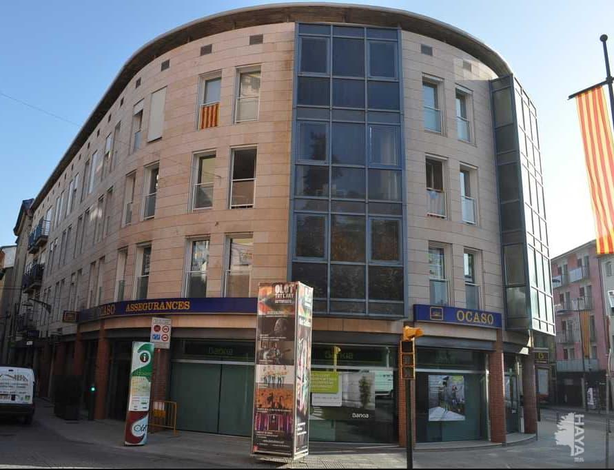 Trastero en venta en Can Moca, Olot, Girona, Calle Sant Rafel, 8.400 €, 40 m2
