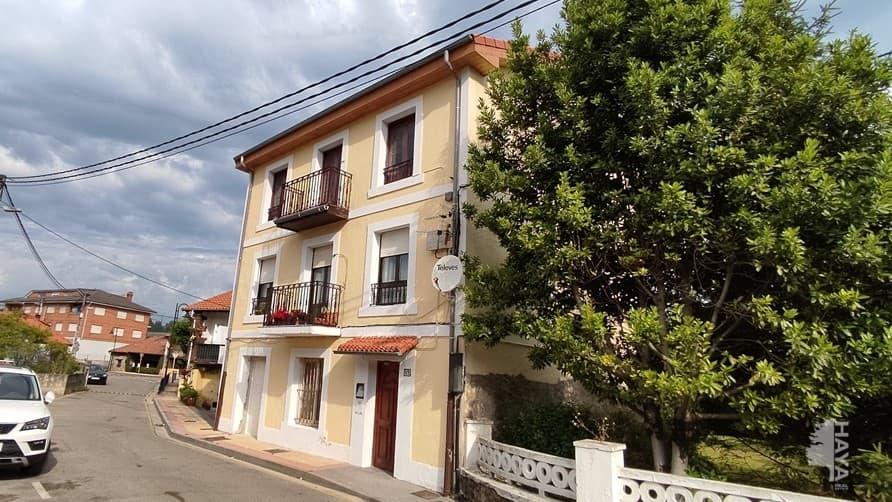 Piso en venta en Barreda, Torrelavega, Cantabria, Plaza Sol, 59.700 €, 2 habitaciones, 1 baño, 82 m2