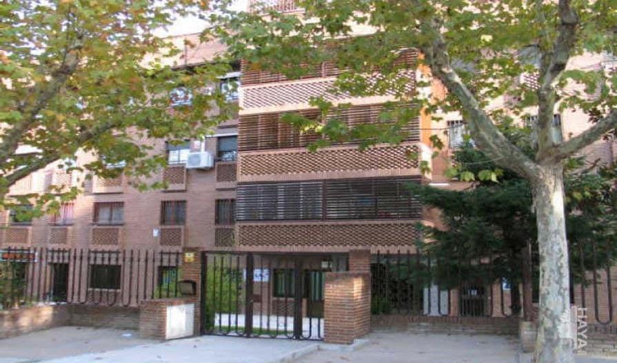Oficina en venta en Pozuelo de Alarcón, Madrid, Calle Berlin, 456.300 €, 243 m2