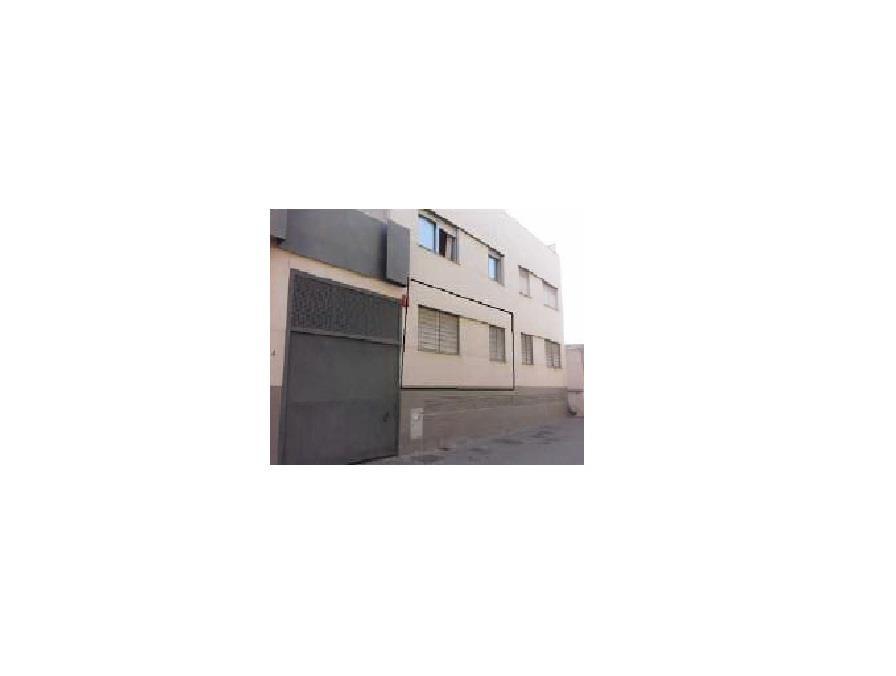 Piso en venta en Churriana de la Vega, Granada, Calle Genil, 66.200 €, 2 habitaciones, 1 baño, 84 m2