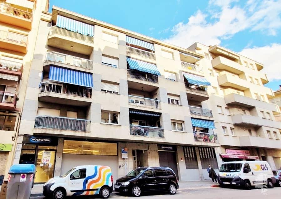 Piso en venta en Can Gibert del Pla, Girona, Girona, Calle Agudes, 116.700 €, 4 habitaciones, 2 baños, 110 m2