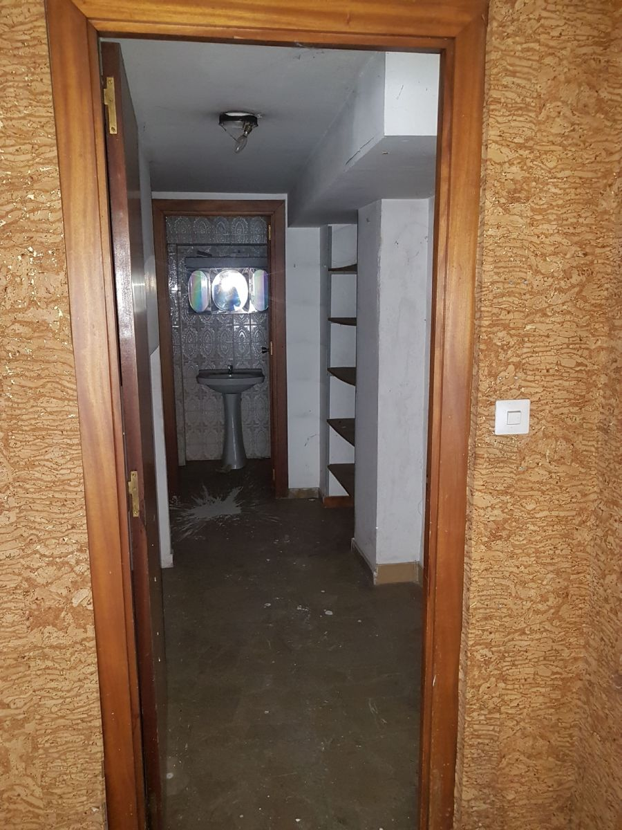 Local en venta en Local en Córdoba, Córdoba, 159.000 €, 210 m2