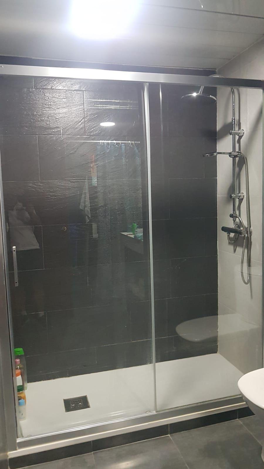 Piso en venta en Piso en Castellet I la Gornal, Barcelona, 49.000 €, 1 habitación, 1 baño, 63 m2
