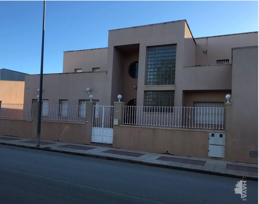 Casa en venta en Roldán, Torre-pacheco, Murcia, Calle Mayor, 337.000 €, 7 habitaciones, 1 baño, 529 m2