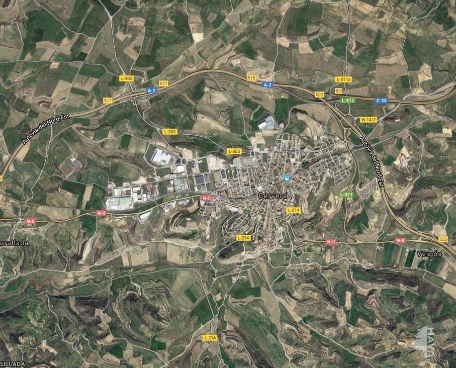 Casa en venta en Masia del Trilla, Cervera, Lleida, Calle Major, 50.000 €, 4 habitaciones, 2 baños, 200 m2