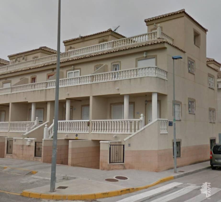 Casa en venta en Algars, Formentera del Segura, Alicante, Avenida Palacios, 121.300 €, 1 habitación, 1 baño, 178 m2