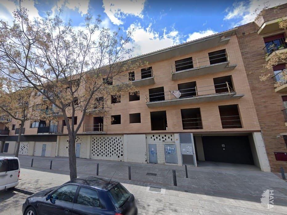 Piso en venta en Igualada, Igualada, Barcelona, Avenida Barcelona, 97.300 €, 2 habitaciones, 1 baño, 561 m2