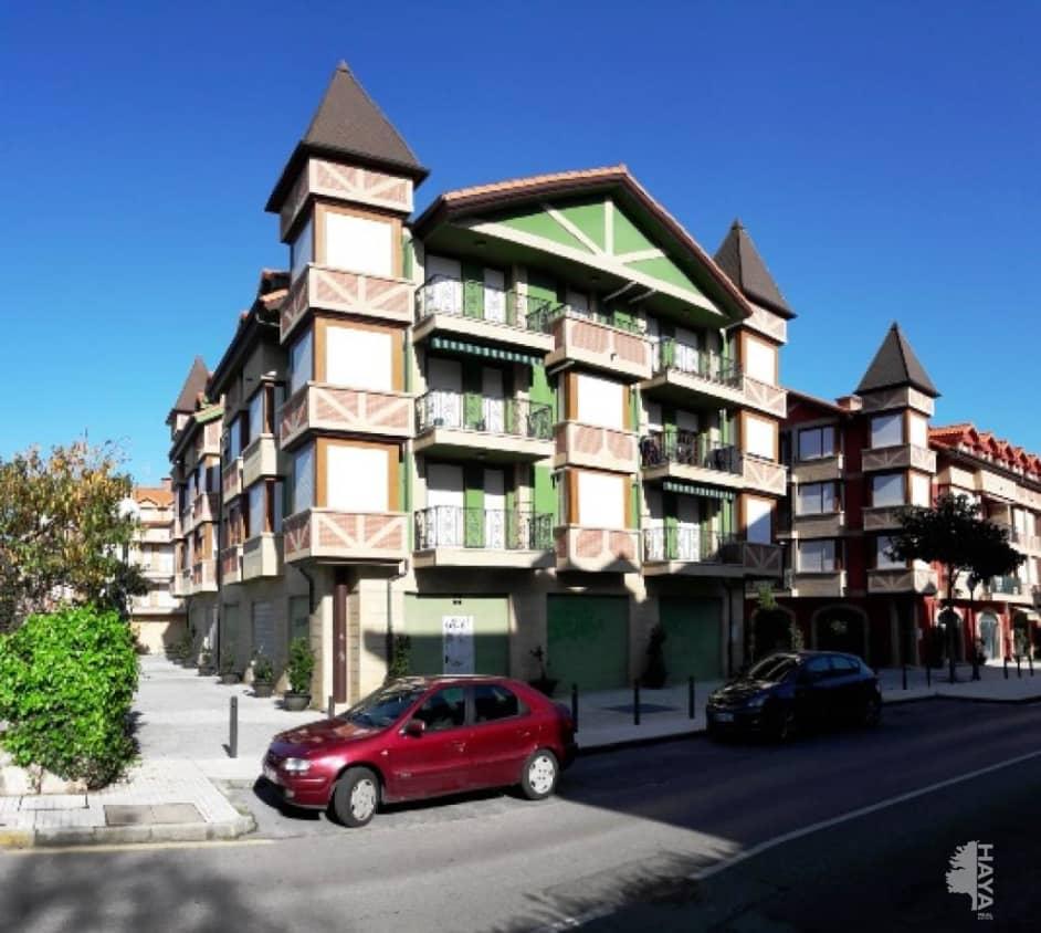Local en venta en Noja, Noja, Cantabria, Calle Nogales (los), 785.000 €, 3565 m2