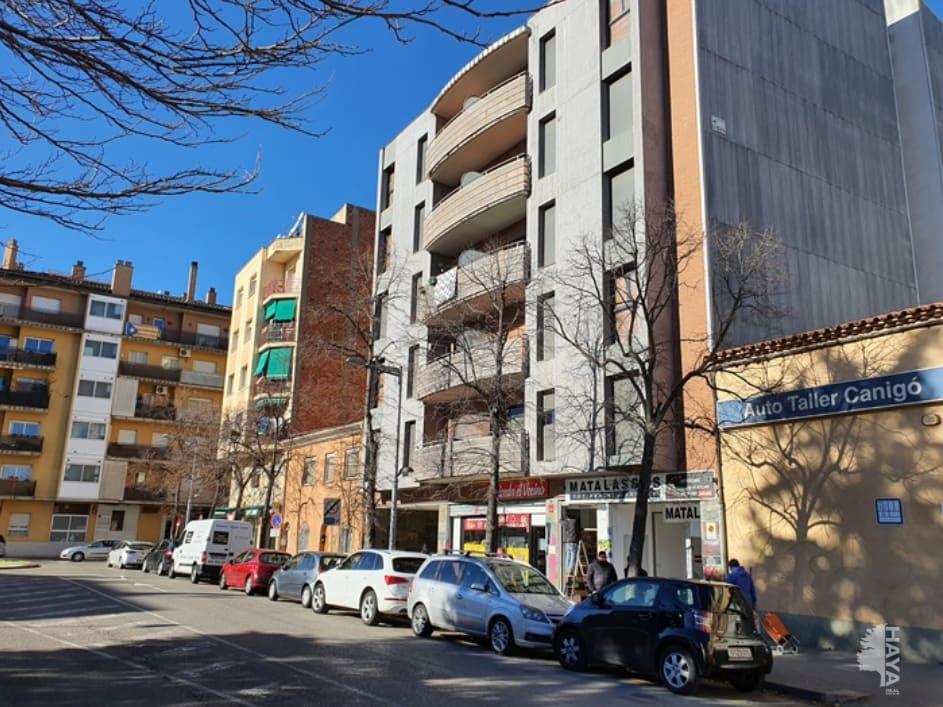 Piso en venta en Salt, Girona, Pasaje Paisos Catalans, 114.900 €, 3 habitaciones, 2 baños, 99 m2
