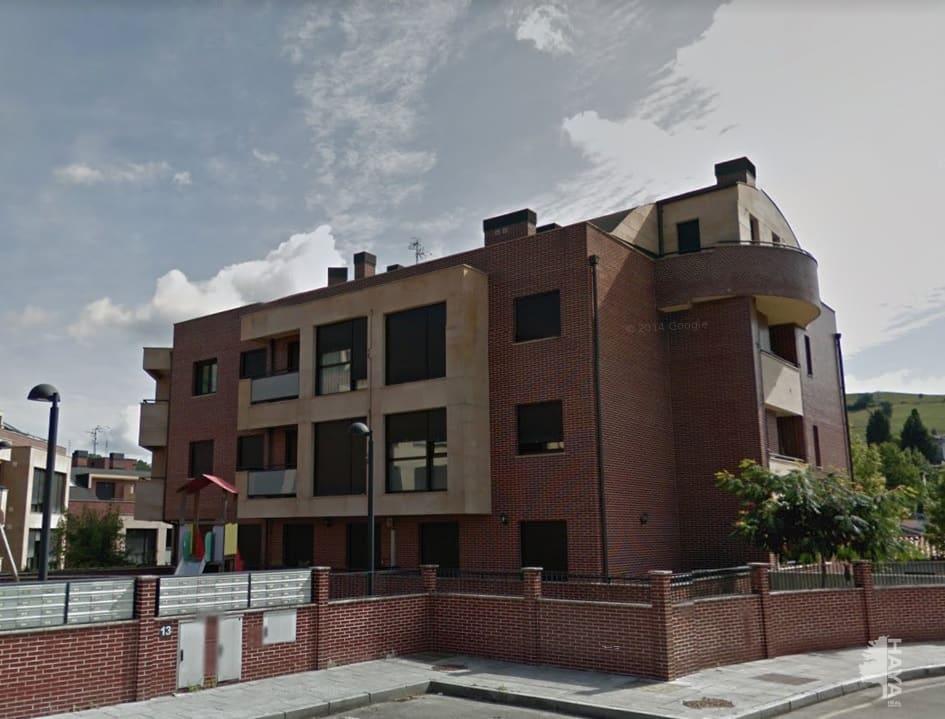 Piso en venta en Ramales de la Victoria, Ramales de la Victoria, Cantabria, Calle Covalanas, 48.988 €, 1 baño, 65 m2