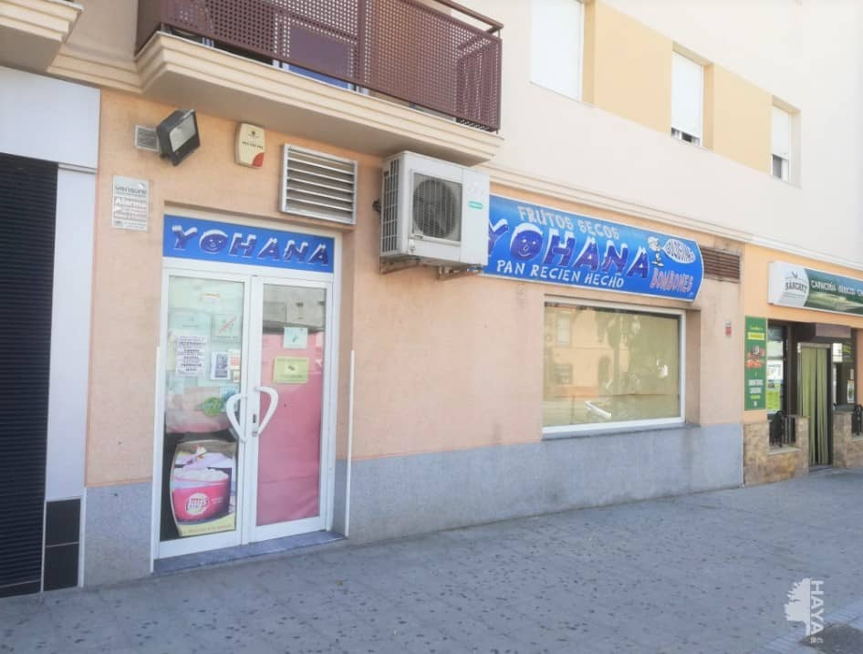 Local en venta en Chiclana de la Frontera, Cádiz, Callejón Callejón de los Frailes, Pb, 62.200 €, 78 m2