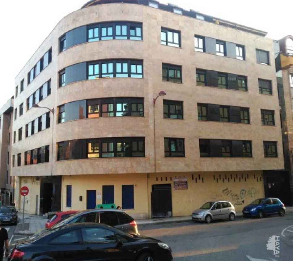 Local en venta en La Felguera, Langreo, Asturias, Calle Baldomero Alonso, 110.000 €, 347 m2