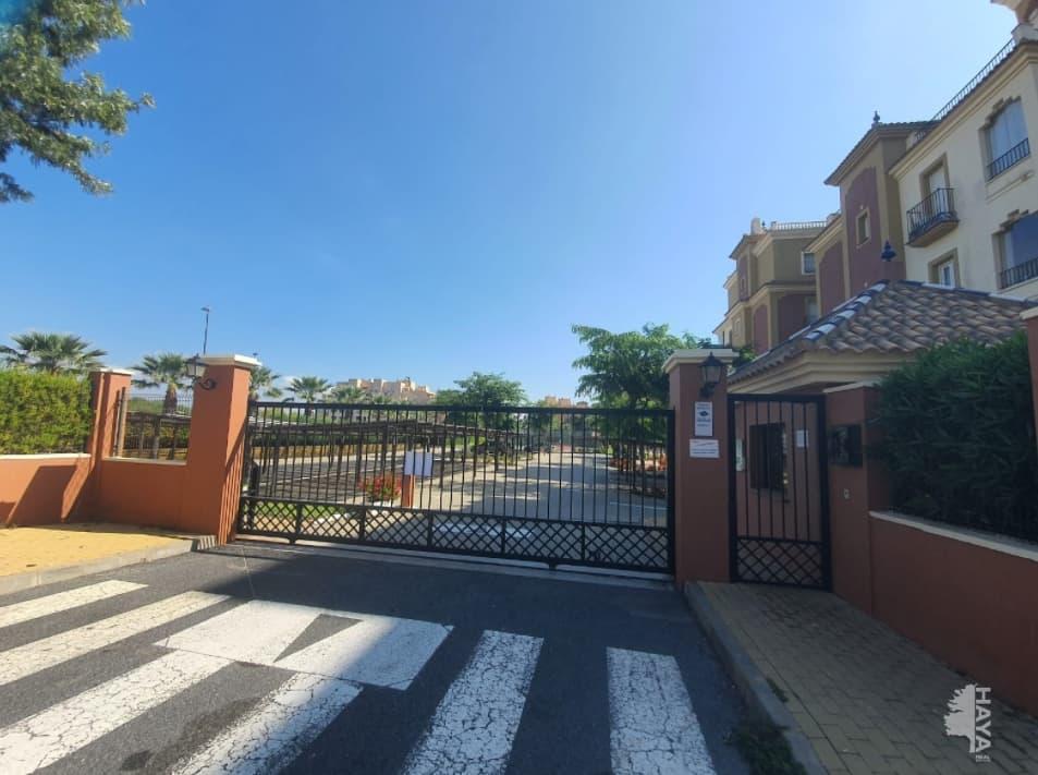 Piso en venta en Ayamonte, Huelva, Calle de los Picapinos, 228.100 €, 3 habitaciones, 1 baño, 133 m2