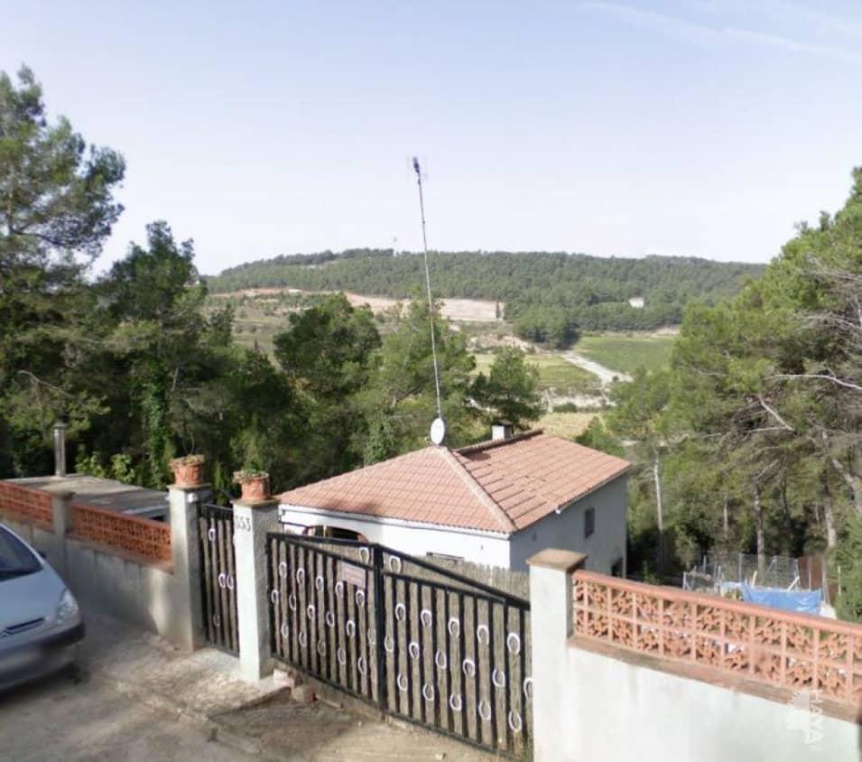 Casa en venta en Mediona, Barcelona, Calle Sant Josep, 101.500 €, 3 habitaciones, 1 baño, 96 m2