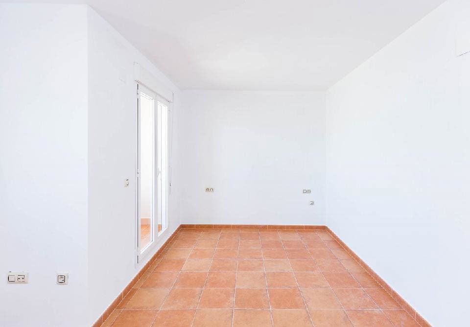 Casa en venta en Casa en Riópar, Albacete, 129.000 €, 2 baños, 305 m2, Garaje