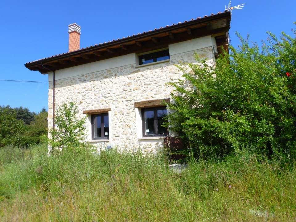 Casa en venta en Medina de Pomar, Burgos, Calle Momediano, 120.000 €, 3 habitaciones, 2 baños, 150 m2