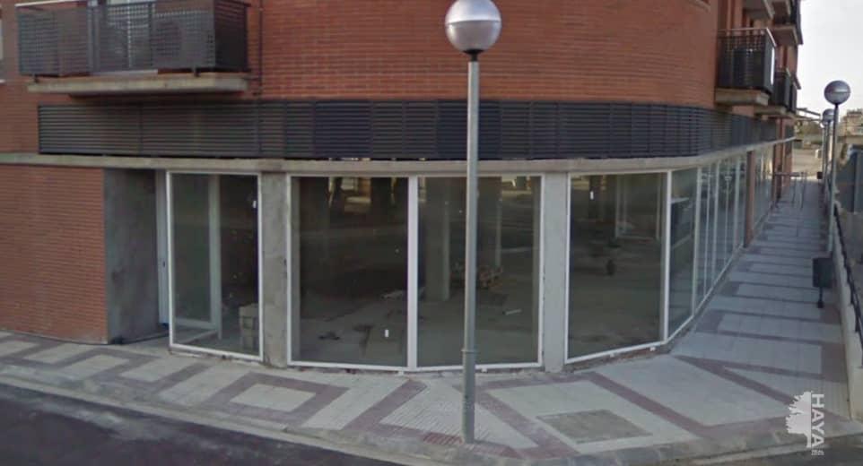 Local en venta en Local en L` Aldea, Tarragona, 83.000 €, 1161 m2
