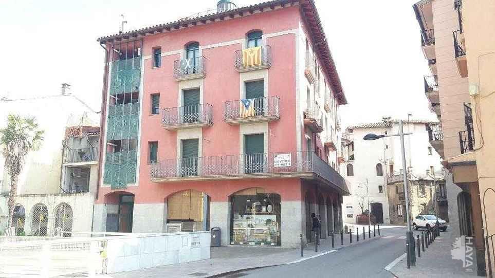 Piso en venta en Can Bruix, Arbúcies, Girona, Calle Sorral, 118.900 €, 3 habitaciones, 2 baños, 87 m2