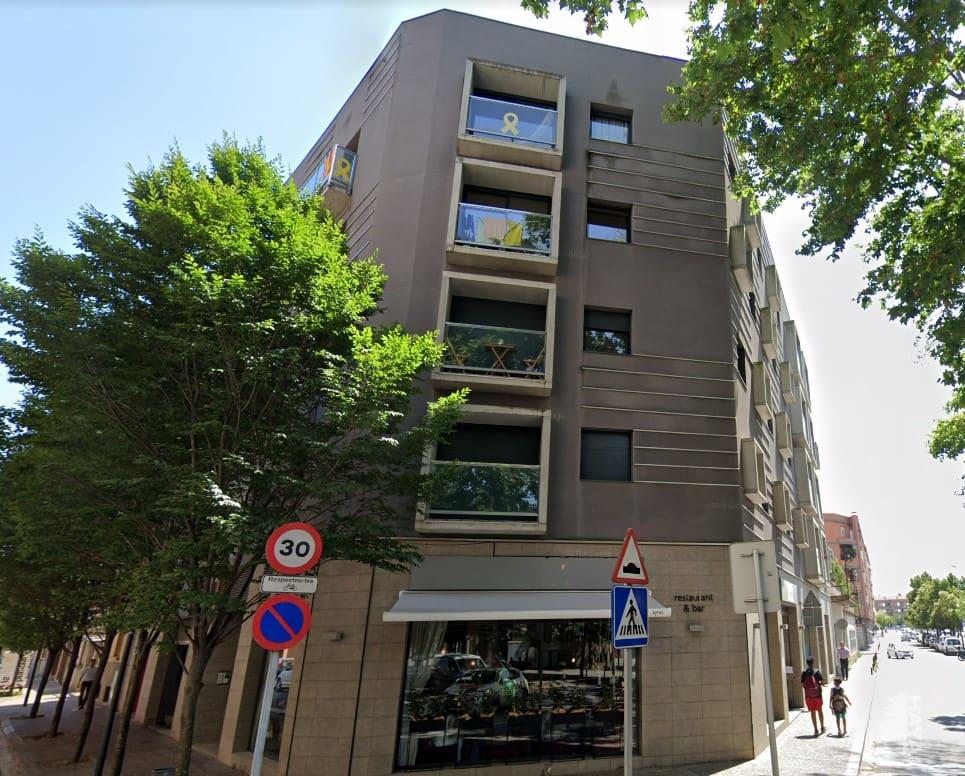 Piso en venta en Girona, Girona, Calle Ramon Turro, 264.000 €, 3 habitaciones, 2 baños, 119 m2