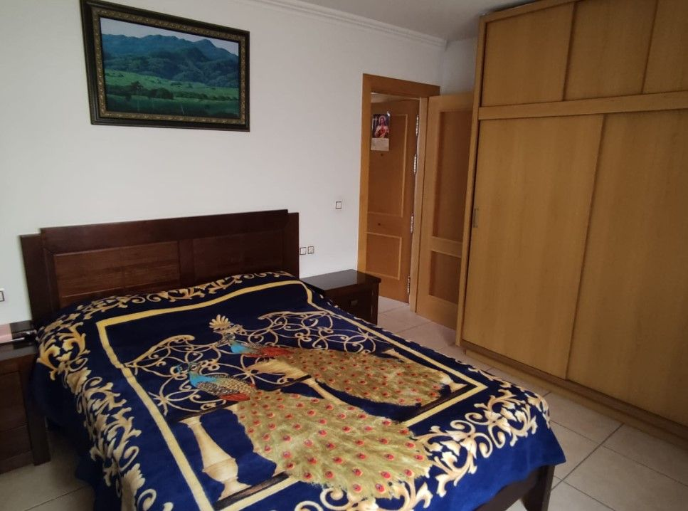 Piso en venta en Piso en Arona, Santa Cruz de Tenerife, 75.000 €, 1 habitación, 1 baño, 50 m2, Garaje