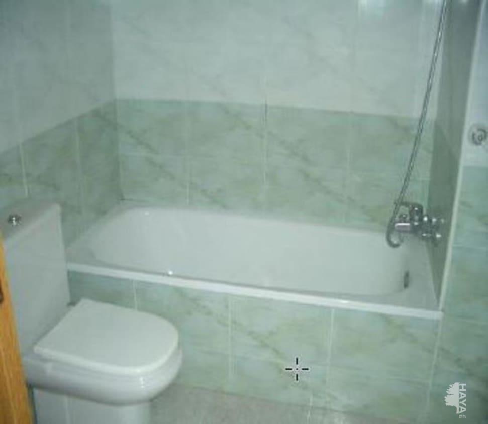 Piso en venta en Igualada, Igualada, Barcelona, Calle Caritat, 171.200 €, 3 habitaciones, 2 baños, 104 m2