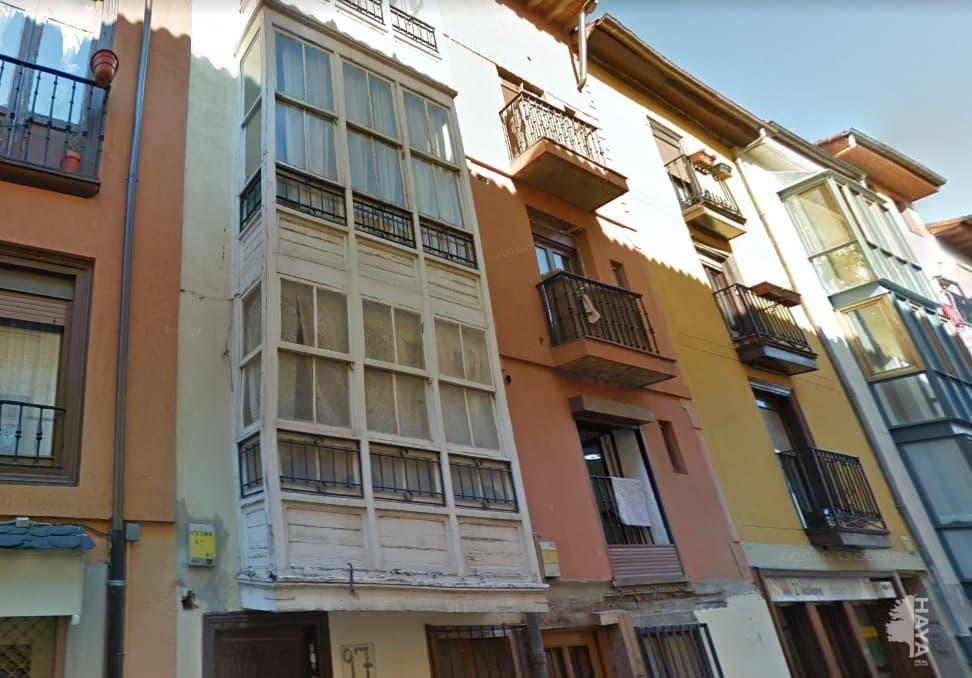 Piso en venta en Vitoria-gasteiz, Álava, Calle Correia, 51.750 €, 3 habitaciones, 1 baño, 47 m2